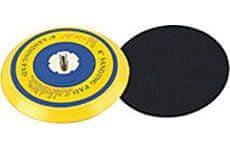 Hymair Nosný kotouč k pneumatické brusce pro samolepící elementy Hymair 150mm