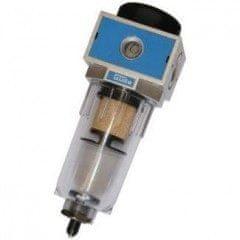 AHtool Odlučovač vody s filtrační vložkou