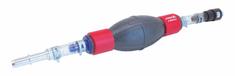 ASTA Přípravek - pumpička na odvzdušnění palivového systému diesel - ASTA