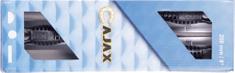 AJAX Sada 3 dílenských pilníků 150/2 - AJAX