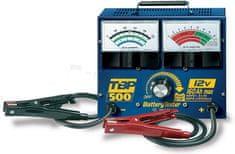 GYS France Zkoušečka akumulátorových baterií GYS TBP 500