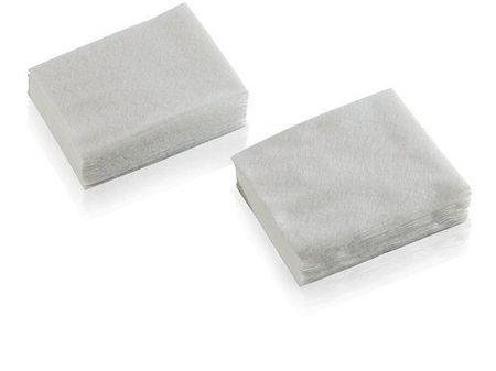 LEIFHEIT jednorazowe ściereczki do mopa Clean & Away w pudełku, 20 szt.