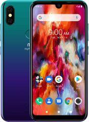myPhone Pocket Pro 3GB/32GB, modrá
