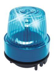 BIG BIG Modrý maják se světlem a zvukem