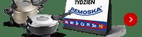PR:PL_2020-02-BW-REMOSKA