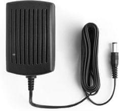 VonHaus E-Series polnilec baterij, 18 V (8100078)
