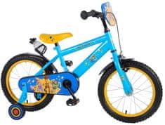 Volare - Detský bicykel pre deti , Disney Toy Story, 16