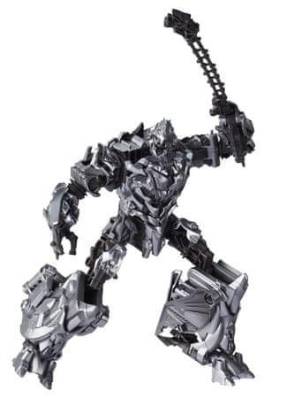 Transformers figura Generations Voyager TF1 Megatron