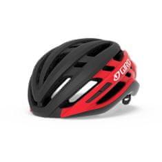 Giro kask rowerowy Agilis