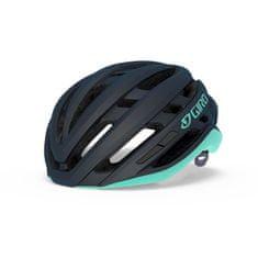 Giro kask rowerowy Agilis W