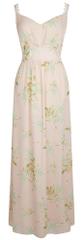 NAFNAF dámské šaty MENR51