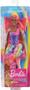 6 - Mattel Barbie Varázsló tündér piros szárnyak