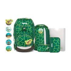 Ergobag Školská taška Set pack BearRex