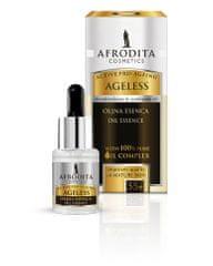 Kozmetika Afrodita Ageless uljna esencija
