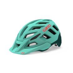 Giro kask rowerowy Radix W