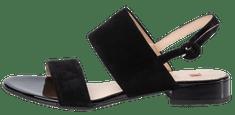 Högl dámske sandále Merry