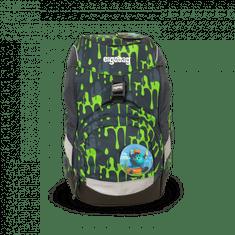 Ergobag Školská taška Prime - GlibbBear