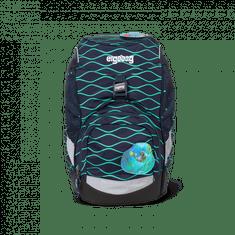 Ergobag Školská taška Prime - BubbleBear