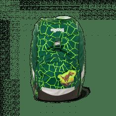 Ergobag Školská taška Prime - BearRex