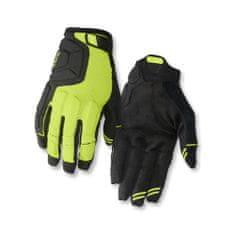 Giro rękawiczki rowerowe Remedy X2