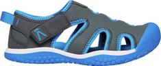 KEEN detské sandále Stingray C