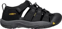 KEEN dječje sandale Newport H2 K 1022824