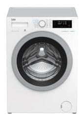 Beko WTV8634XST pralni stroj
