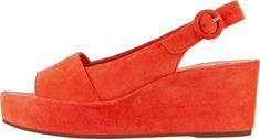 Högl dámske sandále Seaside