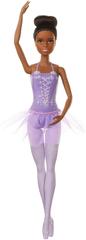 Mattel lalka Barbie Balerina