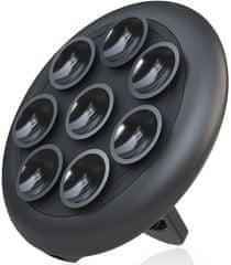 Sandberg Wireless Charger Suction Ring 10 W bezdrátová nabíječka Qi 441-27
