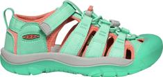 KEEN dětské sandály Newport H2 K