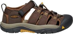 KEEN juniorské sandále Newport H2 Jr.