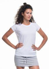 Gemini Dámské tričko T-shirt CHILL 21554 - PROMOSTARS