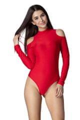 Figl Body model 126178 Figl