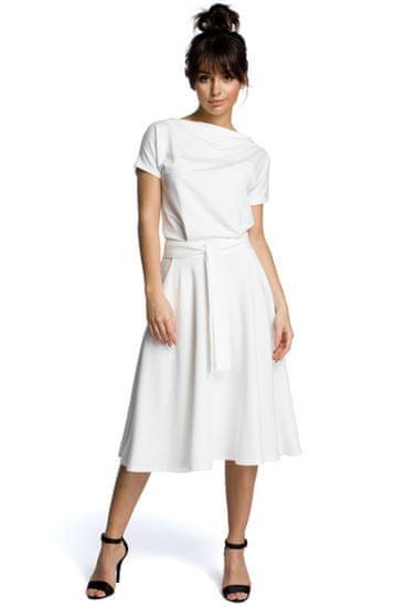 Gemini Denní šaty model 113837 BE XL