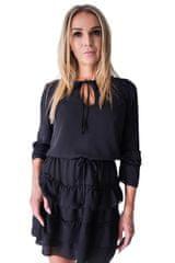 Gemini Společenské šaty model 122392 Jersa
