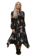 Gemini Denní šaty model 136706 Jersa