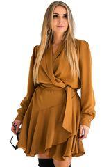 Gemini Společenské šaty model 138777 Jersa