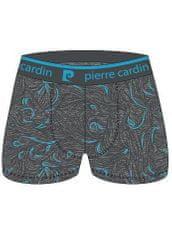 Pierre Cardin Pánské boxerky Pierre Cardin PCU 78