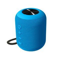 NEOGO AirSound SX9 Blue