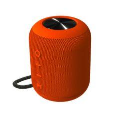 NEOGO AirSound SX9 Orange