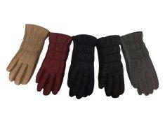 Gemini Dámské rukavičky LUX 5692907