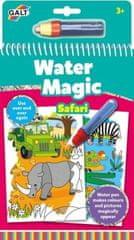 Galt Vodní magie - Safari