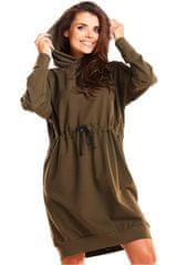 Infinite You Denní šaty model 140032 Infinite You
