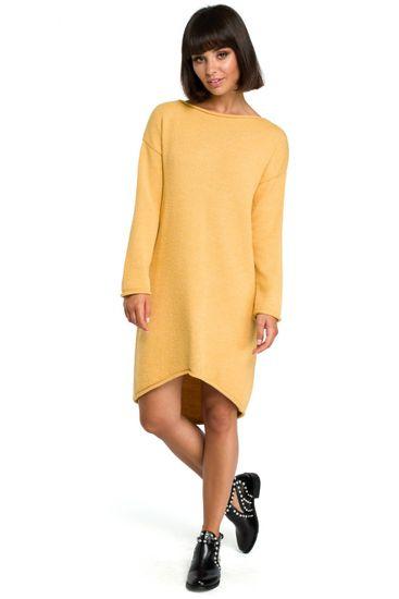 Gemini Denní šaty model 121214 BE Knit universal