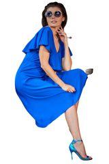 Avanua Dámské šaty model 133672 - Awama