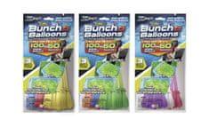 Zuru vodní balónky Bunch O Balloons 3 pack