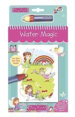 Galt Vodní magie - Vílí přátelé