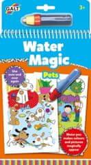 Galt Vodní magie - Domácí mazlíčci