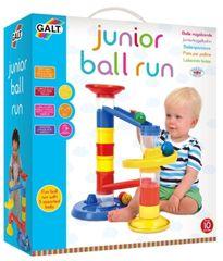 Galt Dětská kuličková dráha